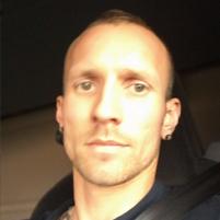 Atli Freyr Guðjónsson